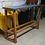 Thumbnail: Барный стол массив 180х49 выс.113 см.