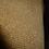 Thumbnail: Пуф со спинкой-песок