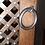 Thumbnail: Комод с декоративной решёткой