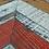 Thumbnail: Столешница деревянная мозаика d-70 см.