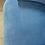 Thumbnail: Кресло Брайтон