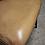 Thumbnail: Стул Стив (Нидерланды) нат.кожа