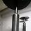 "Thumbnail: Подстолье ""Патрон""модель HEERENHUIS APOLLO Нидерланды."