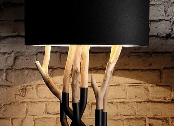 Настольная лампа Аутлайн