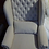 "Thumbnail: Кресло ""Провинциал""с подушкой"