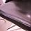 Thumbnail: Стул Скинни Бровн 130 (Тёмно-коричневый)