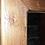 "Thumbnail: Зеркало ""Кантри"" рама массив 165х70х4"