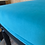 "Thumbnail: ""Комиссионный мебели Винтаж"" Стул Overture Blue"