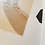 """Thumbnail: Картина  70×50 """"Скандинавский минимализм"""""""