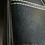 Thumbnail: Стул барный «Лофт» с мягким сиденьем