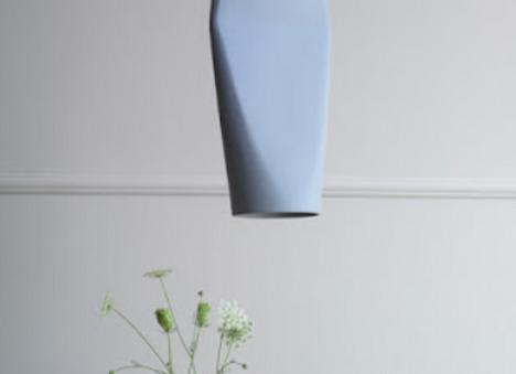 Дент подвесной светильник от Miniforms (Италия)