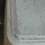 "Thumbnail: Тумба ""Прованс""с мраморной столешницей 123х58 В-82см."