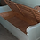 """Thumbnail: Диван """"Сундук с подушками"""" 168 см."""