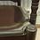 Thumbnail: Стул-кресло с подушкой х99а