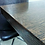 "Thumbnail: Столешница ""Венге"" 120х60 см."