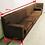 "Thumbnail: Угловой модульный диван ""Шоколад"" 250х250см."
