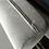 Thumbnail: Диван БЕЖ-ОЛИВА (БУК) с подушками 130см.