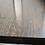 """Thumbnail: Столешница """"Венге"""" 80х80см. и 60х60см."""