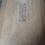 Thumbnail: Стол журнальный дуб-пробка, Франция(массив 140х70 см.)