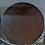 Thumbnail: Столешница с вращающимся центром d-160см.