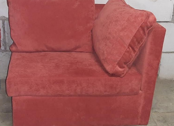 Угол к дивану трансформер 100х75
