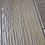 Thumbnail: Столешница массив дуба с керамической вставкой 80х80
