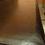 """Thumbnail: Диван """"Интерьерный"""" со съёмными подушками Д-186см."""