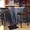 """Thumbnail: Дизайнерское барное подстолье """"Прут"""" 114 см. 45кг.!"""