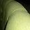 Thumbnail: Кресло Сити-салатовое