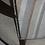 "Thumbnail: Стул с подлокотниками ""Полоска"""