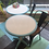 Thumbnail: Столешница круглая d-70 см.