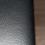 Thumbnail: Угловой диван Лотос, Черный
