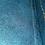 """Thumbnail: Модульная система """"Эльба 9""""с креслом"""