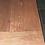 Thumbnail: Столешница дубовая 140х80х5 см.