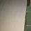 Thumbnail: Барный стул Мерано TON-коричневый (8 шт.)