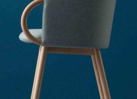 Кресло Zant 03 (Италия)
