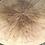 Thumbnail: Стол Roomers SE-10041 d-100 см.