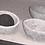 "Thumbnail: ""Бонбоньерка Пятно""D-15 см. Дания"