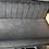 Thumbnail: Диван 2х секционный 260 см. новый (велюр)
