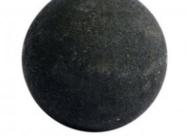 Шаровая Лава L,S. 10,15 см.