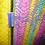 "Thumbnail: Кресло ""Агра""золото"