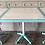 Thumbnail: Столешница 70х70 см.