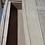 Thumbnail: Большая дубовая тумба-комод с росписью(183х61)