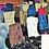 Thumbnail: Стул Энигма-серый