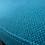"Thumbnail: Кресло ""Мартин"" бирюзовое"