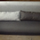 Thumbnail: Диван Фаст-Фуд с подушками  (160см.)