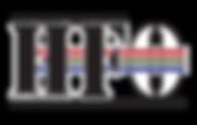 2.5w x 1.5h hfo logo 6.4.18-01.png