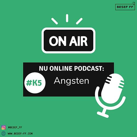 Podcast, Werkblad Template.png