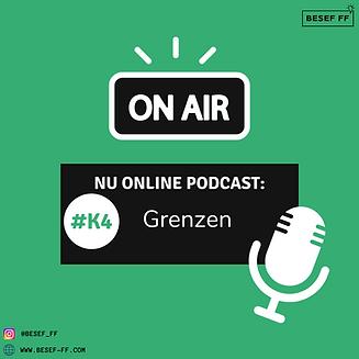 Podcast, Werkblad Template-3.png