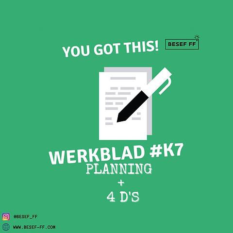 Podcast, Werkblad Template-12.png